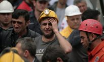 Don't Call Turkey Mine Disaster an Accident—Privatization Made it Inevitable