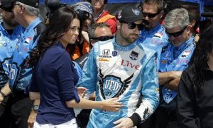 Indy 500 Schedule, Start Time, Live Stream, TV Channel: Watch 2014 Indianapolis 500 Race (+Preview)