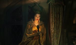 Maleficient Trailer: Official 1, 2, 3 Trailers and Video Clips for Upcoming Movie (+Release Date)
