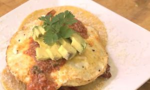 Mother's Day Brunch: 6 Easy Recipes (Video)