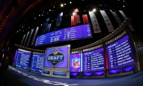 What to Expect in Round 2 of NFL Draft
