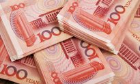 8 Ridiculous Ways Chinese Officials Hide Their Stolen Cash