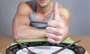 Intermittent Fasting – Is It for You?