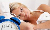 Chinese Medicine Can Help You Sleep