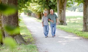 Living with Arthritis: How to Incorporate Exercise Into Your Life (Video)