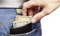 How Inflation Picks Your Pocket