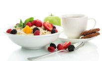 Are Your Breakfast Foods Hiding GMOs?