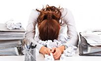 34 Office Frustrations: How Many of These Have Happened to You?