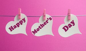 Mothers Day 2014 Gifts: Simple DIY Gift Ideas for Your Mom