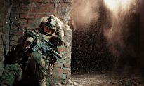 Emotions Affect How Pain Feels, as Soldiers Know Only Too Well