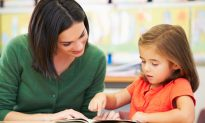 7 Messages of Highly Effective Reading Teachers