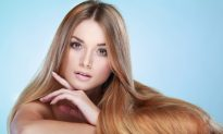 How to Treat Female Hair Loss