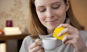 5 Artificial Sweeteners With Bad Side Effects