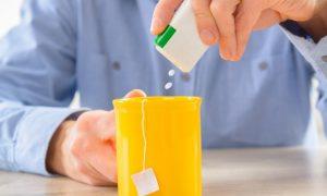 Spotting Hidden Sugars & Artificial Sweeteners