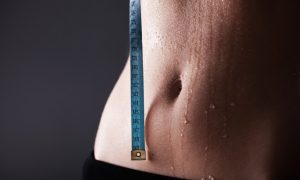 10 Ways To Reduce Your Belly Fat