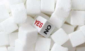9 Tips to End Your Sugar Cravings for Good
