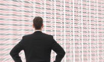 Laws Can't Keep Pace With Stock Trading Aided by Algorithms