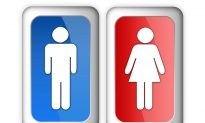 Differences Don't Necessarily Equal Discrimination