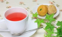 Hibiscus Extract Inhibits Obesity and Offers Liver Protection
