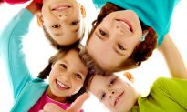 Kids Learn Better When They Manage Their Moods