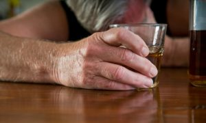 WHO Report: Alcohol Kills 1 Person Every 10 Seconds (Video)