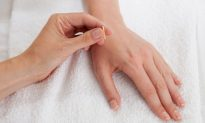 Acupuncture: Real or Not, Can Ease Side Effects of Cancer Drugs
