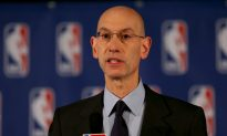 NBA Owners Meeting To Discuss Donald Sterling's Future
