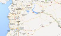 Afghan Suicide Bombing Blamed on ISIS Kills 35