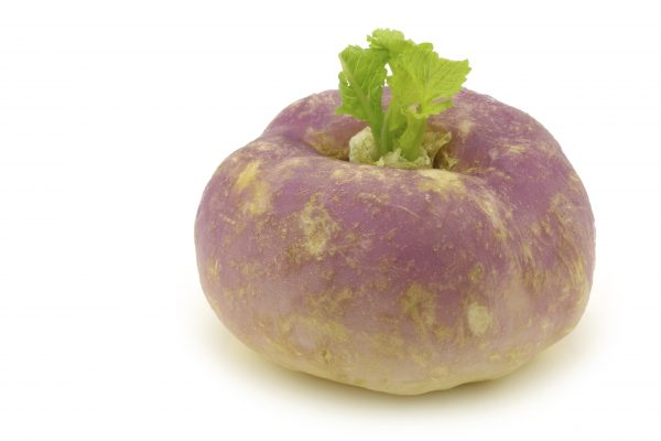 Turnips and Rutabagas (Peter Zijlstra/thinkstock)
