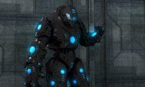 Elon Musk Warns of Terminator-Style Robot Apocalypse