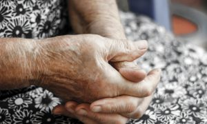 Cynicism Linked to Greater Dementia Risk, Study Finds