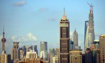 China Props Up Slumping Housing Market