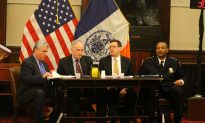 After Scandals, Task Force to Study Mental Health Aid for Inmates
