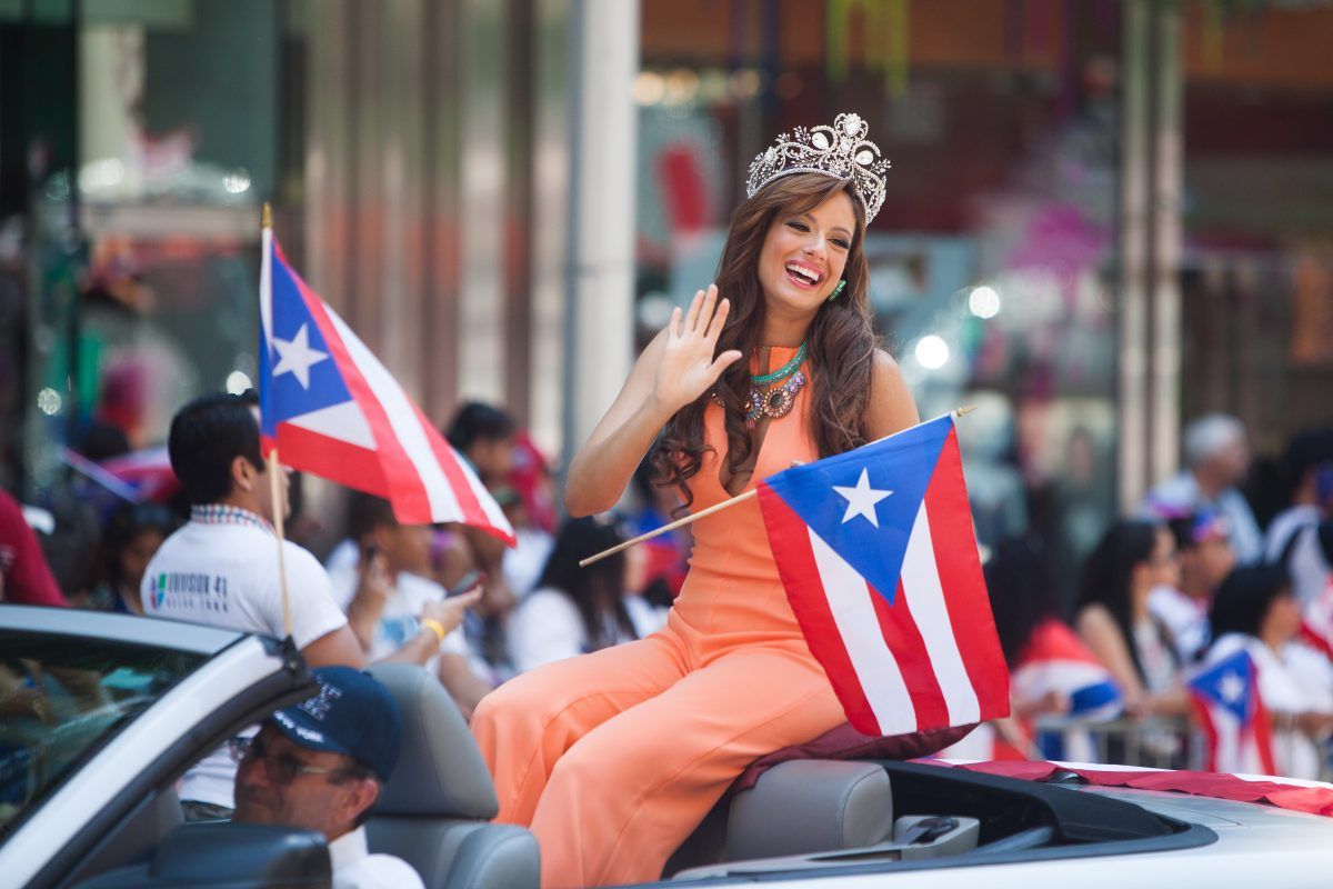 Puerto rican women, mandy lynn anal