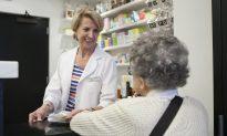 Battling the Mail-Order Drug Trend