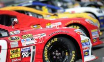 See How 3D Printing Changes the Future of Racing (Video)