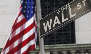 Wall Street's Sell-Off Deepens as Coronavirus Fears Intensify