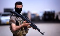 Kurds Find a Way Forward Through the Chaos of a Fracturing Iraq