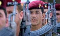 Iraq State Fails, Islamic Rebels Parade in Victory, US Soldier Disscusses Returning