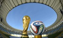 World Cup Final 2014: Expert Predictions Roundup, Stadium, Location, Date, Start Time