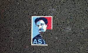 Snowden Fallout: A Year Later