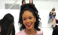 Rihanna Refuses to Root For Team USA in FIFA World Cup