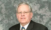 Toronto District School Board Chair Resigns