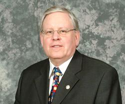 Chris Bolton (Toronto District School Board)