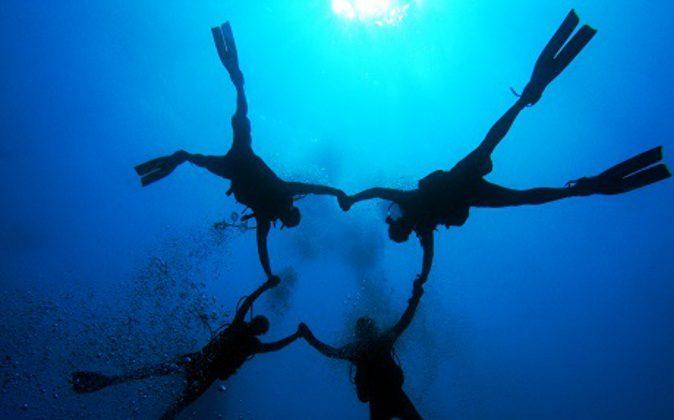 The Mediterranean Attractions (A Luxury Travel Blog)