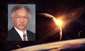 Former NASA Physicist Disputes Einstein's Relativity Theory