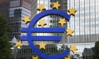 Eurozone Economy 'Losing Steam' Amid Market Turmoil