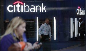 Citi, Bank of America in Standoff With Regulators
