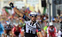 Mezgec Wins Stage 21, Quintana Wins 97th Giro d'Italia