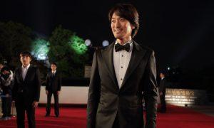 New York Asian Film Festival: The Best and the Strangest